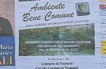 trepuzzi-001.jpg