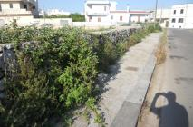 muro-leccese-017.jpg