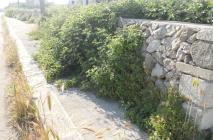 muro-leccese-027.jpg