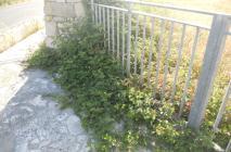muro-leccese-029.jpg