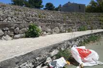 muro-leccese-010.jpg