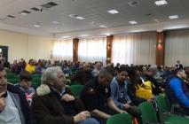 ATC-Lecce-Convegno-Foggia-02.jpg