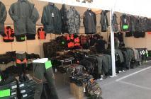 Atc-Lecce-NaturLife-2018-005.jpeg