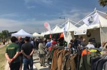 Atc-Lecce-NaturLife-2018-014.jpeg