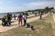 Atc-Lecce-NaturLife-2018-016.jpeg
