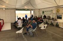 Atc-Lecce-NaturLife-2018-022.jpeg