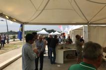 Atc-Lecce-NaturLife-2018-024.jpeg