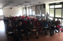 2020-10-07_Corso_Monitoraggio_Cinghiale_001.jpeg
