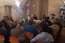 Atc-Lecce-Assemblea-005.jpg