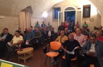 Atc-Lecce-Assemblea-006.jpg