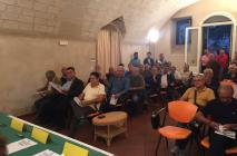 Atc-Lecce-Assemblea-008.jpg