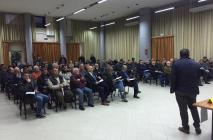 Atc-Lecce-Assemblea-002.jpg