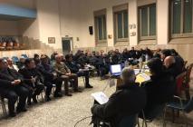 Atc-Lecce-Assemblea-002.jpeg