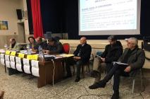 Atc-Lecce-Assemblea-003.jpeg