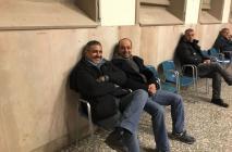 Atc-Lecce-Assemblea-004.jpeg