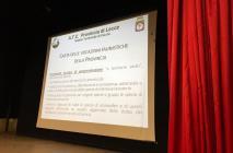Atc-Lecce-Assemblea-005.jpeg