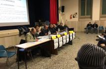 Atc-Lecce-Assemblea-006.jpeg