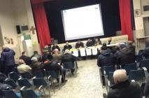 Atc-Lecce-Assemblea-007.jpeg