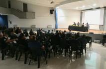Atc-Lecce-Assemblea-001.jpg