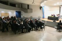 Atc-Lecce-Assemblea-003.jpg