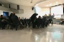 Atc-Lecce-Assemblea-004.jpg